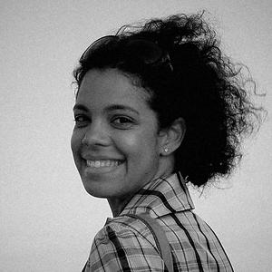 fotos_roteiristas_Mariana-Luiza.png