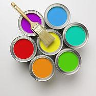 produtos-poluicao-casa-5 (1).jpg