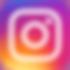 ilsacco(イルサッコ)Instagram