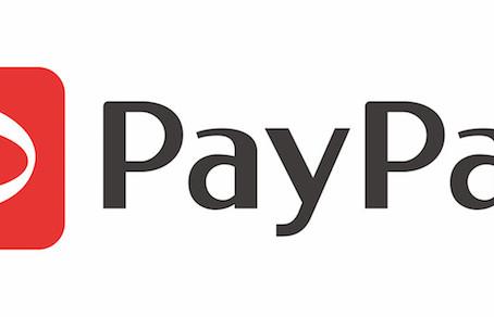 通販サイト「スターホビーミニカーストア」でPayPayのご利用が可能になりました!