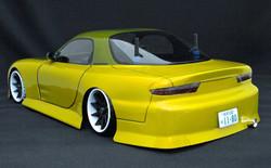 FD RX-7