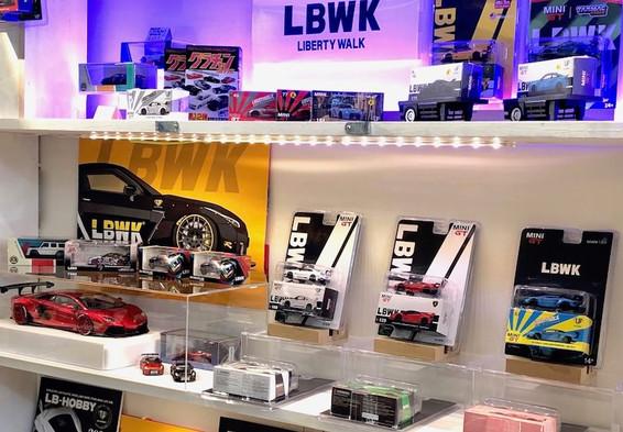 LBWKコーナー写真2のコピー.jpg