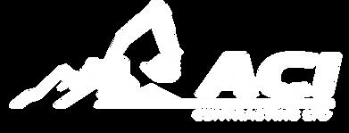 ACICL logo Wide - white no bg.png