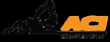 ACICL logo Wide - Color no bg.png