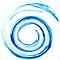 Logo .9.png