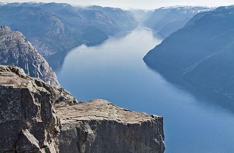 Summit view.jpg