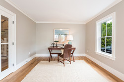 Wild Apple Homes Brookside Colonial