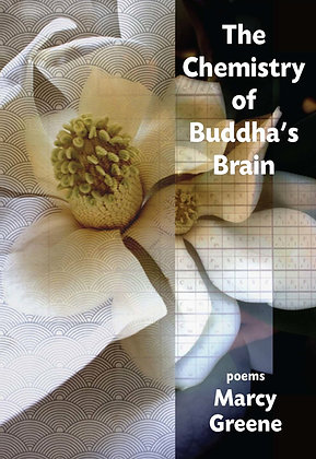 Chemistry of Buddha's Brain