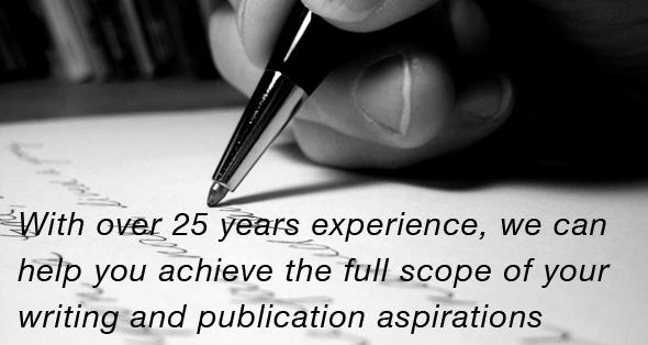 aspirations+copy.jpg