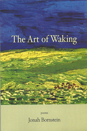 Art of Waking