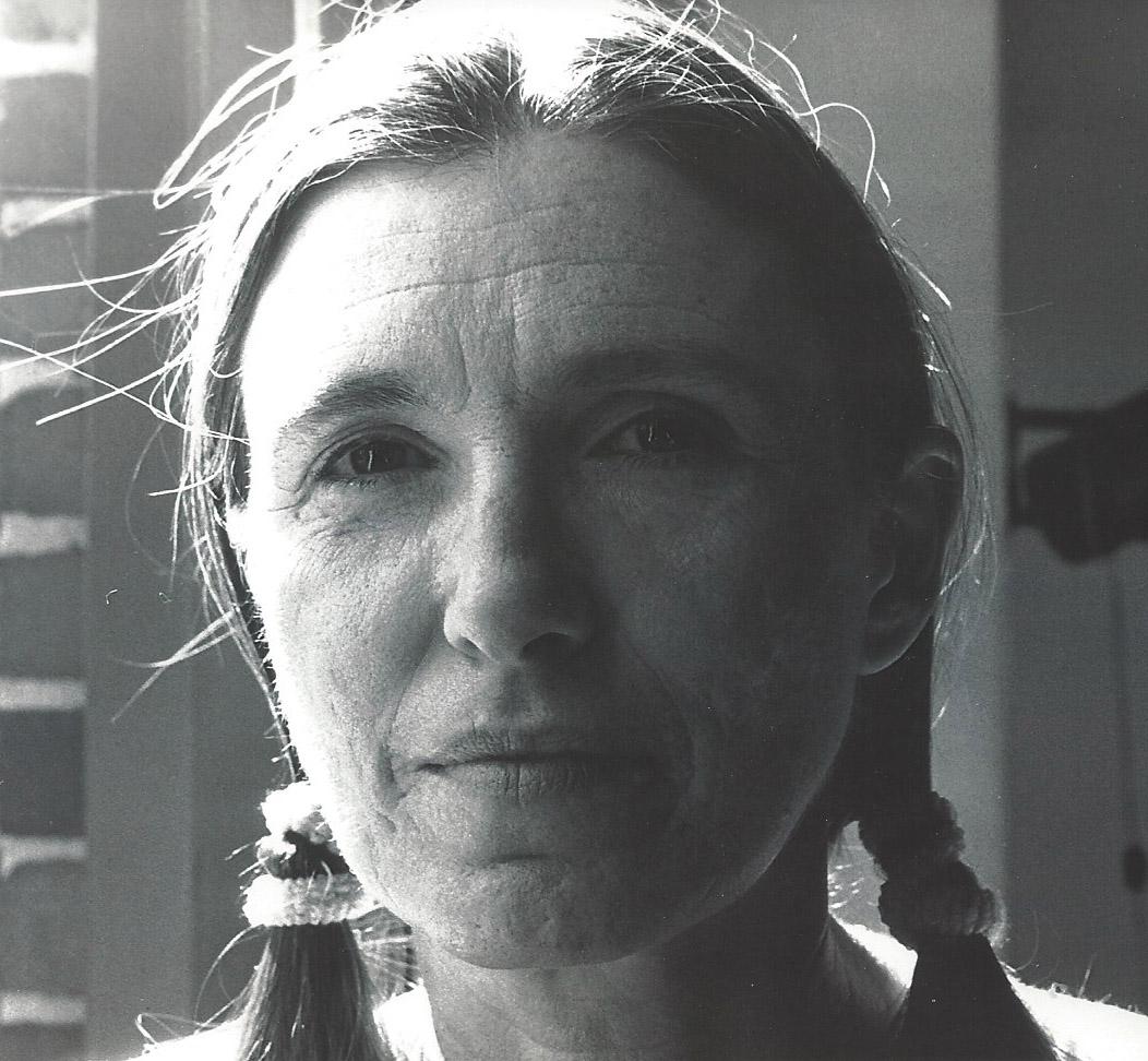 Portrait of Sandra Scofield.jpg