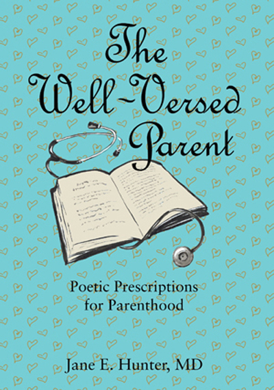 well-versed parent front cover.jpg