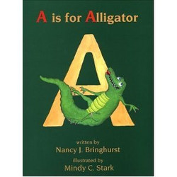 A+is+for+alligator.jpg