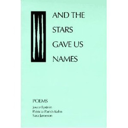 Stars+gave+us+names.jpg