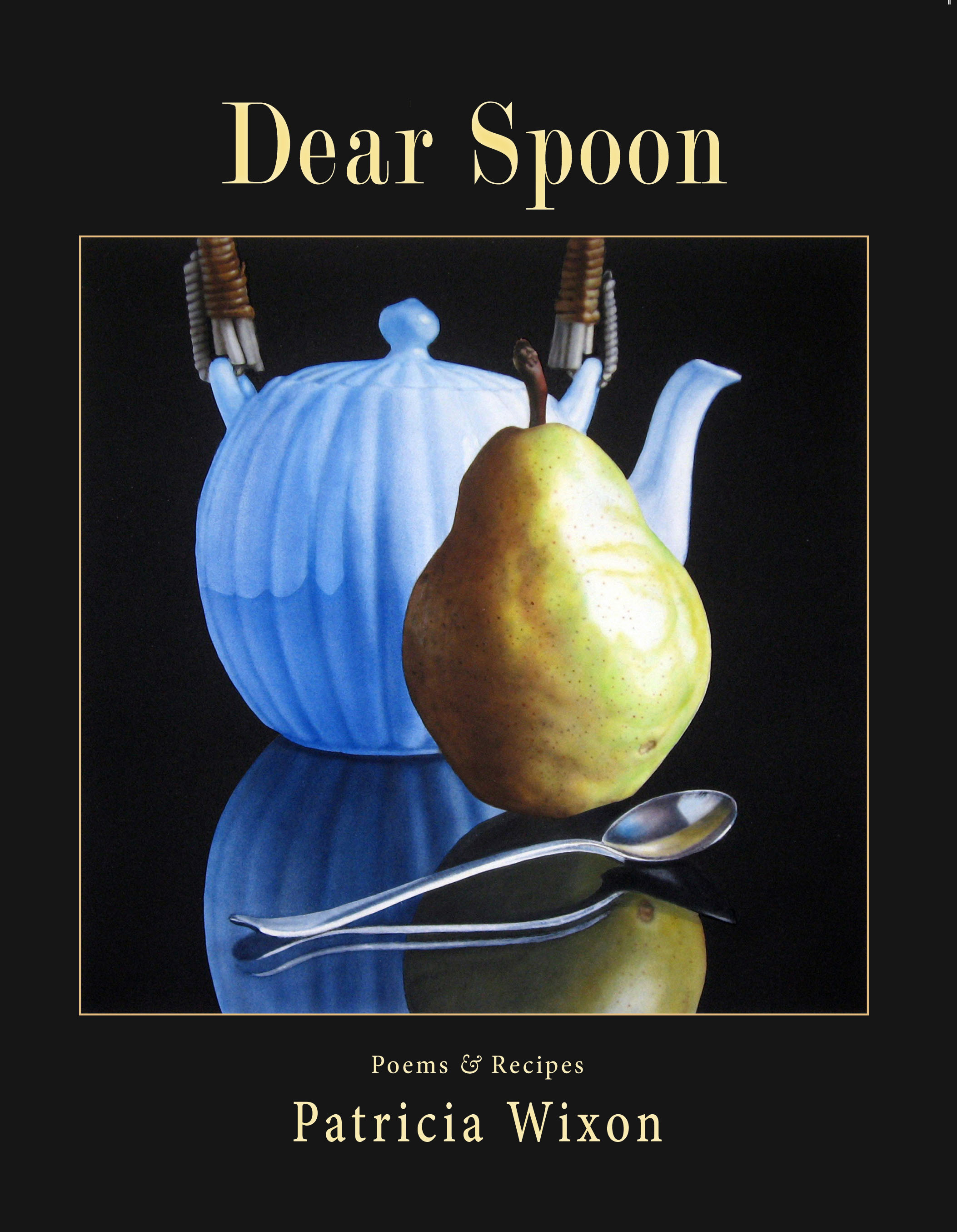 Dear Spoon Front CVR FINAL.jpg
