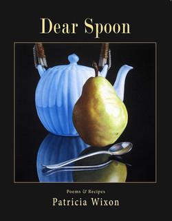 Dear Spoon Front CVR FINAL.jpg