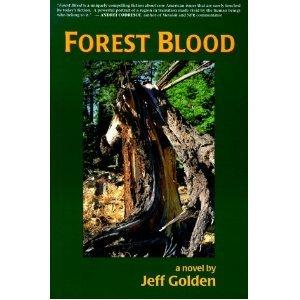 Forest+Blood.jpg