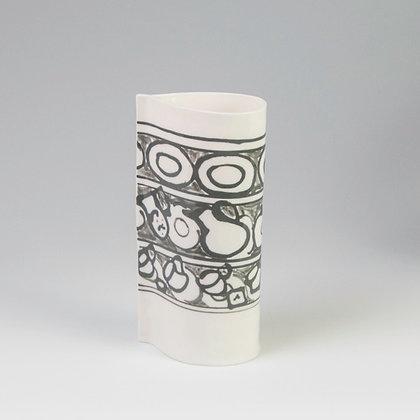 Fâs Dresar - Dresser Vase