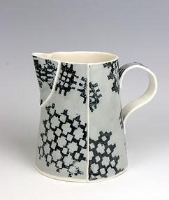 Ceramics-1795 (comp).jpg