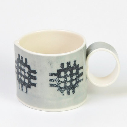 Cwpan Coffi Bach- Small Coffee Cup