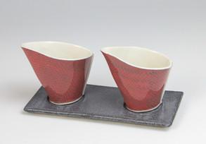 Ceramics-1820 (comp).jpg