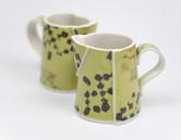 Olwen Ceramics-4811.jpg