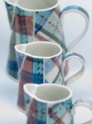 Olwen Ceramics-4769 (comp).jpg
