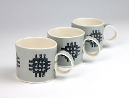 Ceramics-1805 (comp).jpg