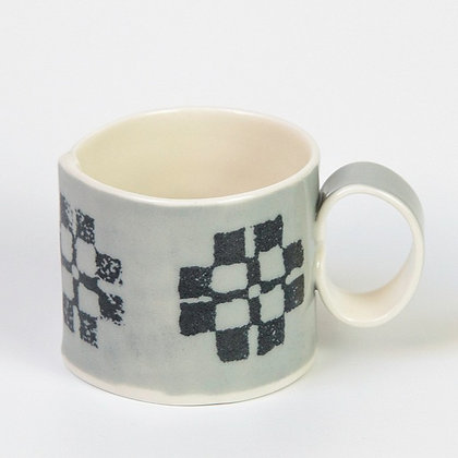 Cwpan Coffi Bach - Small Coffee Cup