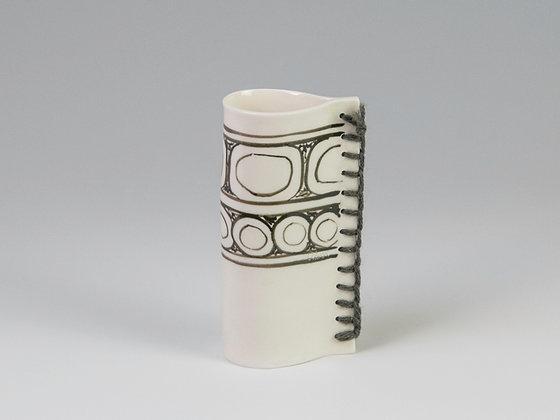 Fâs Dresar Fach - Small Dresser Vase