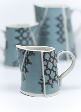 Olwen Ceramics-4745 (comp).jpg