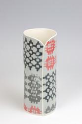 Ceramics-1829 (comp).jpg