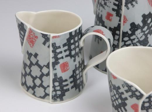 Ceramics-1803 (comp).jpg