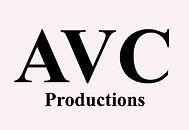 AVC logo.jpg