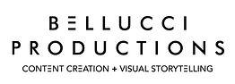 Bellucci%20Productions%20Biz%20card_edit