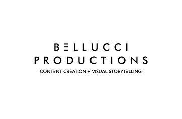 Bellucci Productions Biz card.jpg