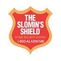 slomins-1.jpg