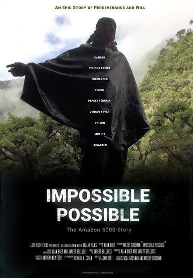 MICKEY Movie Poster FINAL PRINT.jpg