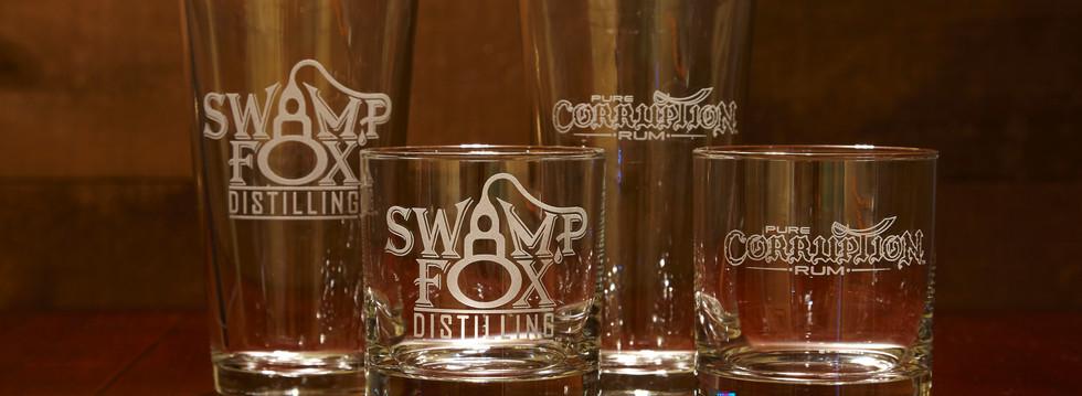 Swampfoxglasswear.jpg