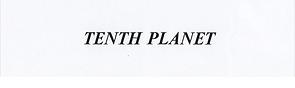 Screenshot_2020-05-04 Tenth Planet.png
