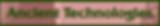 Screen Shot 2020-05-04 at 01.51.34.png