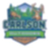 Logo(small).jpg