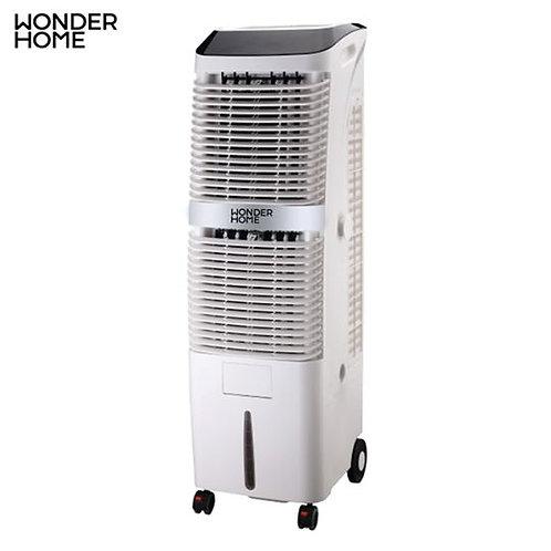 WH-AC3-RW Wonder Home High Capacity Air Cooler 30 Liter 180W