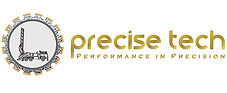 logo Precise tech.png
