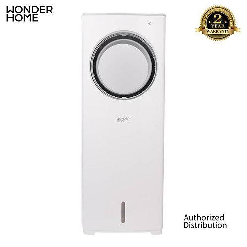 WH-AC6-RW Wonder Home Premium Blade-less Air Cooler 6 Liter 110W