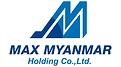 logo max .png