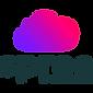 logo spree.png