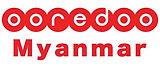 logo Ooredoo-Myanmar.jpg