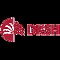 logo dksh.png