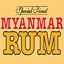 logo myanmar rum.png